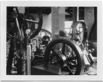 automatyka firmy i szkolenia