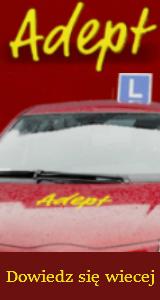 Prawo jazdy - pomocne źródła